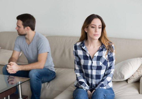 גישור גירושין בכפר סבא
