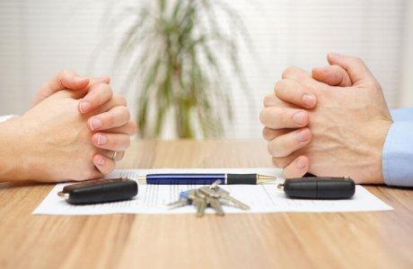 חלוקת רכוש – איזון משאבים