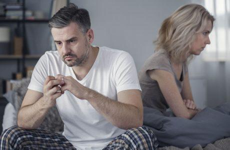 גישור גירושין בהרצליה