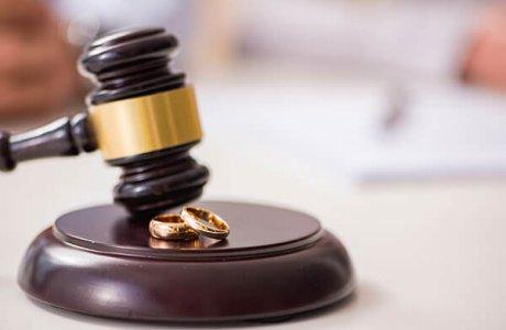 האם אני מתאים להליך גישור גירושין?