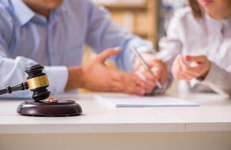 היתרונות שבגישור גירושין