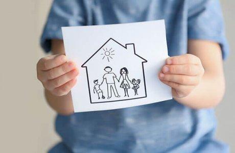 דרכיו ויתרונותיו של תיאום הורי