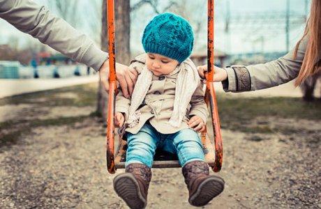 מדריך מקוצר לגירושין טיפים לגירושים אחרים