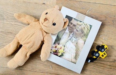גישור גירושין – איפה יהיו הילדים בחגים?