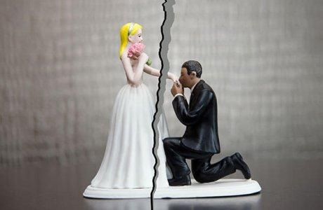 גישור גירושין – כיצד מתקיים ההליך?