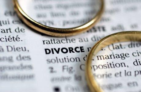גירושין – איך מתחילים?