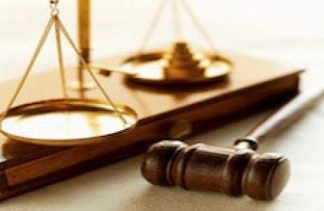 מגשרים עורכי דין ויועצים