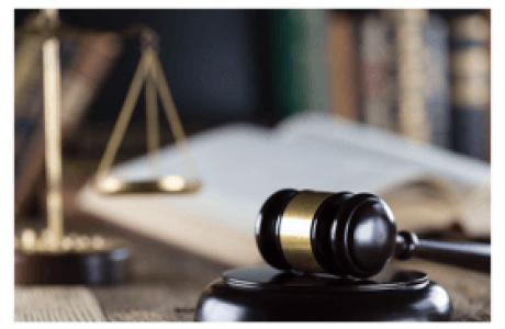 הסכם גירושין – מבוא